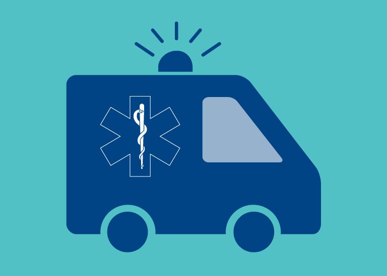 ravhm-ambulancechauffeur-icon