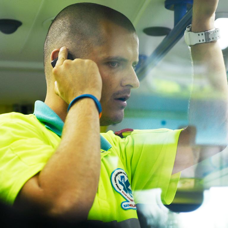 ravhm-verhaal-van-ambulanceverpleegkundige
